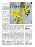 Las abejas - Page 3