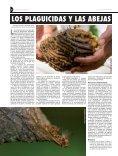 Las abejas - Page 6