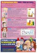 informatie! - Page 2