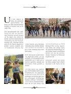 iAufgespuert_Sommer - Seite 7