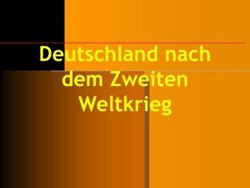Deutschland_nach_dem_Zweiten_Weltkrieg