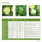lettuce brochure 2015 - Page 3