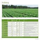 lettuce brochure 2015 - Page 5