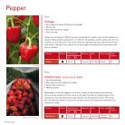 Fruity Crops UK 2016 - Page 4