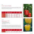 Fruity Crops UK 2016 - Page 5