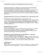 papers de gestion de cambio - Page 3