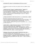 papers de gestion de cambio - Page 4