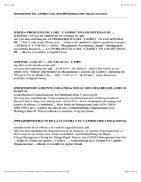 papers de gestion de cambio - Page 5