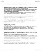 papers de gestion de cambio - Page 6