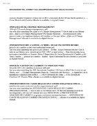 papers de gestion de cambio - Page 7