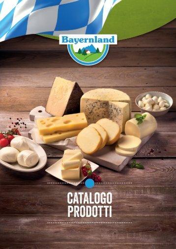 BLD_Catalogo prodotti_2016
