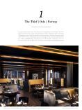 Boutique Hotels - Page 4