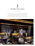 Boutique Hotels - Page 4