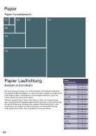 Xerox Katalog - Seite 4