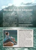 Posthotel Achenkirch Infoheft - Seite 3