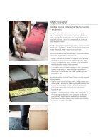HoReCa - Kokonaisuus ratkaisee - Page 5