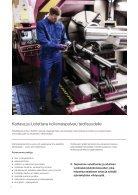 Teolliset alat - Kokonaisuus ratkaisee - Page 2
