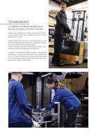 Teolliset alat - Kokonaisuus ratkaisee - Page 3