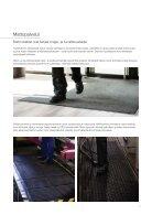 Teolliset alat - Kokonaisuus ratkaisee - Page 5