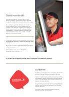 Teolliset alat - Kokonaisuus ratkaisee - Page 7