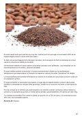 Dietaryplus. 5 ALIMENTOS QUE TE HACEN MAS FELIZ - Page 3