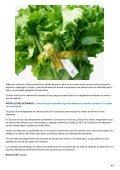 Dietaryplus. 5 ALIMENTOS QUE TE HACEN MAS FELIZ - Page 5