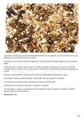 Dietaryplus. 5 ALIMENTOS QUE TE HACEN MAS FELIZ - Page 6
