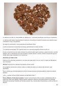 Dietaryplus. 5 ALIMENTOS QUE TE HACEN MAS FELIZ - Page 7