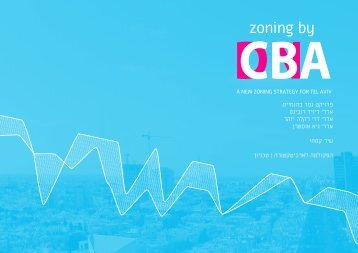 Zoning by CBA