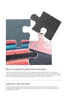 Servis rohoží - Etalon vzhledu a čistoty - Page 2