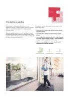 Servis rohoží - Etalon vzhledu a čistoty - Page 4