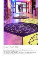 Servis rohoží - Designová kolekce - Page 2