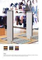 Servis rohoží - Designová kolekce - Page 4