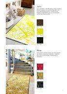 Servis rohoží - Designová kolekce - Page 5