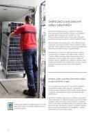 Servis pracovních oděvů - Page 2