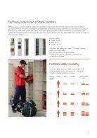 Servis pracovních oděvů - Page 5