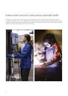 Servis pracovních oděvů - Page 6