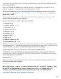 Dietaryplus. LOS BENEFICIOS DEL MAGNESIO Y SU SECRETO OCULTO - Page 3