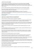 Dietaryplus. COMO PERDER PESO CONTROLANDO EL PH - Page 3