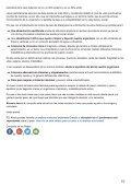 Dietaryplus. COMO PERDER PESO CONTROLANDO EL PH - Page 4