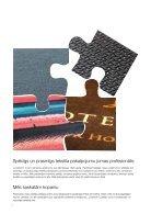 Paklāju serviss - Mūsdienīga tēla veidotājs un tīrības nodrošinātājs - Page 2