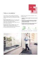 Paklāju serviss - Mūsdienīga tēla veidotājs un tīrības nodrošinātājs - Page 4