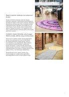 Kilimų nuomos paslauga - Interjero kilimų kolekcija - Page 3