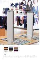 Kilimų nuomos paslauga - Interjero kilimų kolekcija - Page 4
