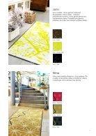 Kilimų nuomos paslauga - Interjero kilimų kolekcija - Page 5