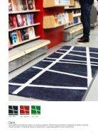 Kilimų nuomos paslauga - Interjero kilimų kolekcija - Page 7
