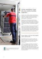 Darba apģērbu serviss - Page 2