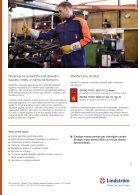 Darba apģērbu serviss metināšanai - Page 2