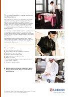 Darba apģērbu serviss HoReCa sektorā - Page 2