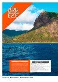 Kitesoul Magazine #13 Edizione Italiana - Page 4